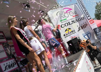 Giro Rosa Legnano Rescaldina 33