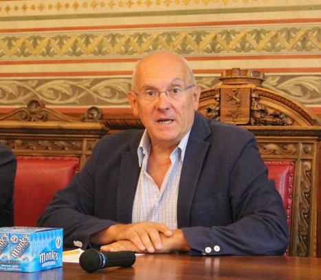 Maurizio Pinciroli