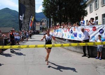 Val Brevettola Racer