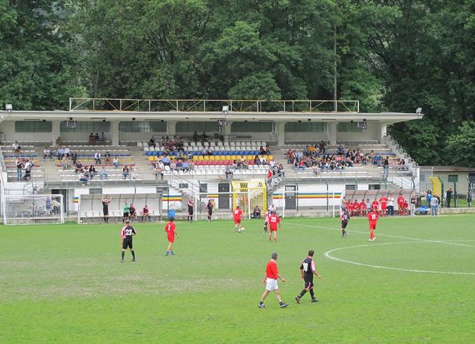 Verbania Calcio