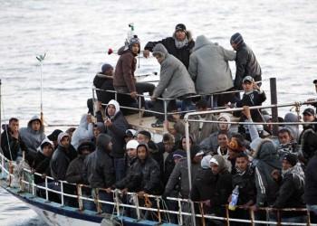 dei profughi