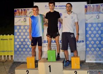 podio maschile corbetta jackpot run