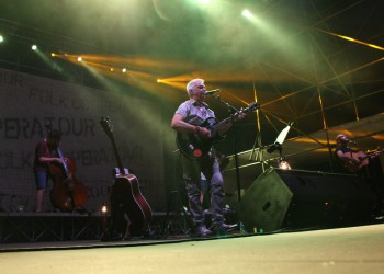 rugby sound festival 2016 van der sfross sx_resize