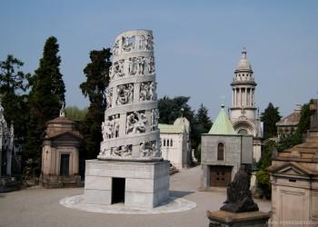 Cimitero.Monumentale.di.Milano.original.20104