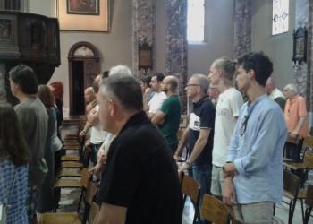 Festa San Domenico
