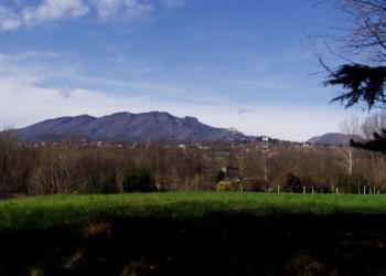 Festa della Montagna