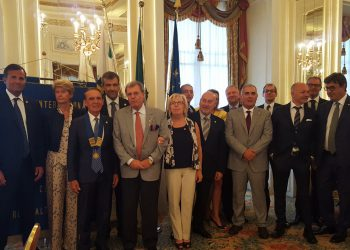 18-rotary-parchi-past-president