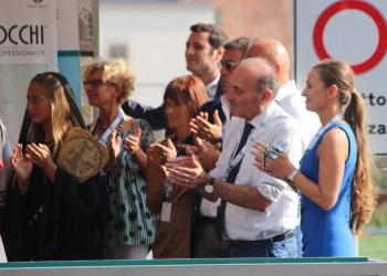 arrivo-coppa-bernocchi-2016-16-loretta-della-flora