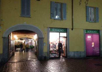 Galleria Boragno