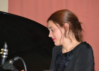 Irene Natale