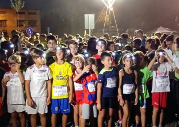 egnano-night-run-2016-74