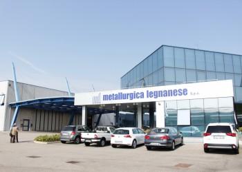 metallurgica-legnanese-03