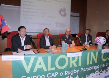 presentazione-parabiago-rugby-18