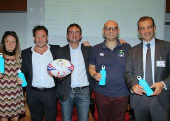 presentazione-parabiago-rugby-34