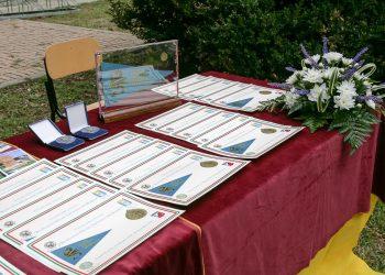 stele-aviatori-della-brughiera05