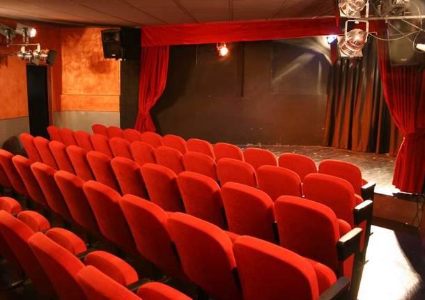 teatro-di-via-dante