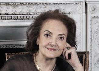 Anna Crespi