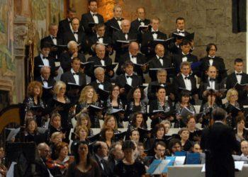 concerto per francesco