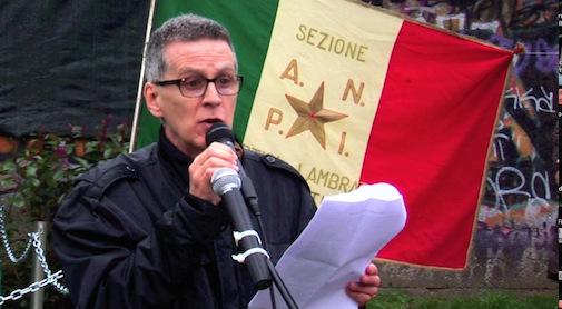 Roberto Cenati