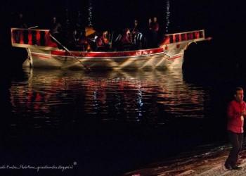 teatro sull'acqua arona 2