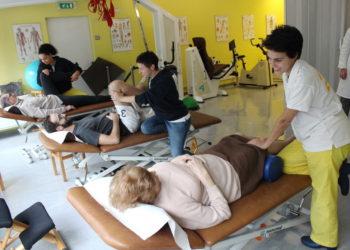 2g-fisioterapia-legnano-03