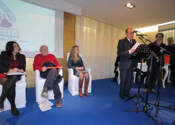 34-premio-poesia-citta-di-legnano-giuseppe-tirinnanzi-09