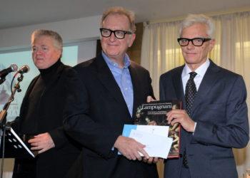 34-premio-poesia-citta-di-legnano-giuseppe-tirinnanzi-15