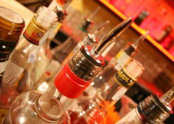 alcol prevention 2016