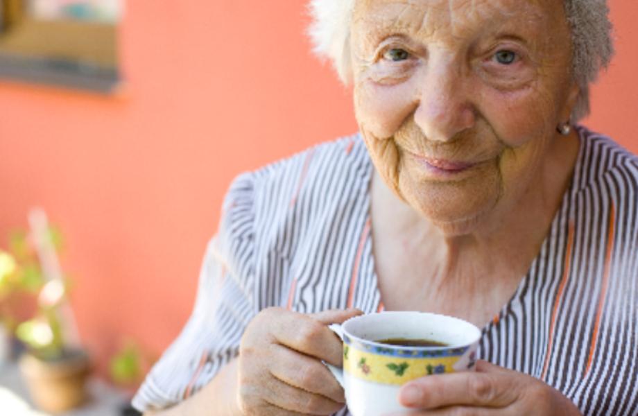 Alzheimer e non solo