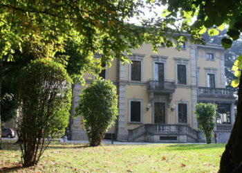 Festa della Biblioteca a Legnano