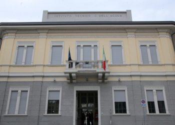Istituto Carlo dell'Acqua