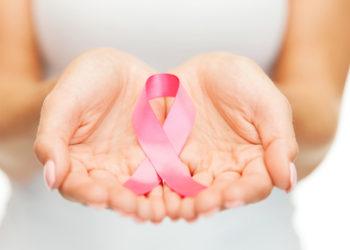 Mese rosa della prevenzione