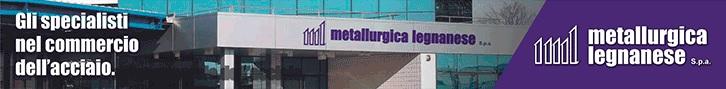 Metallurgica Legnanese