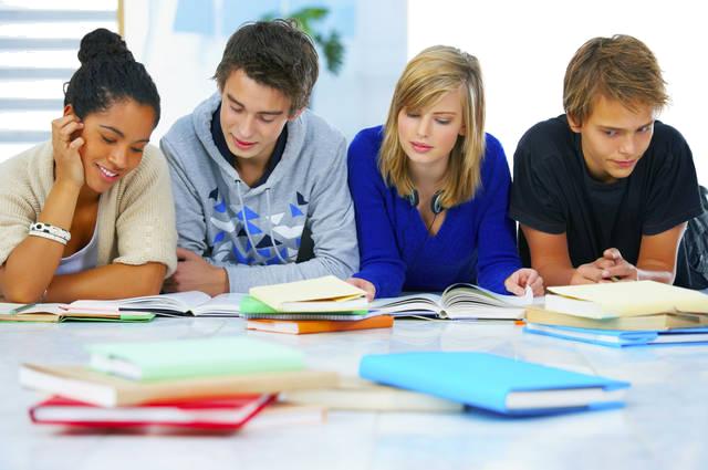 orientamento scolastico