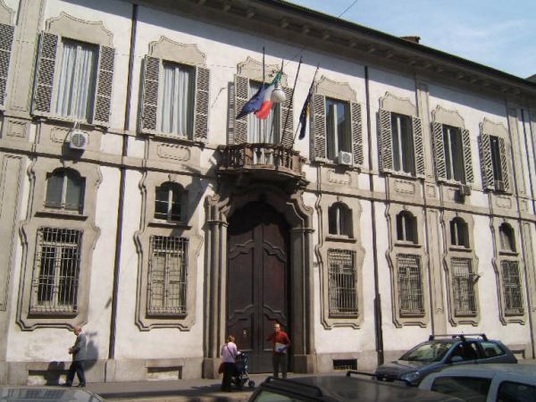 palazzo-isimbardi