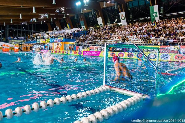 Piscine manara domenica l 39 open day sempione news - Zero piscina busto ...