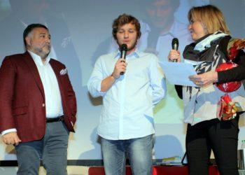 premio-chiara-2016-26