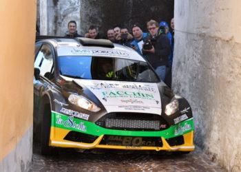 rally-del-rubinetto03