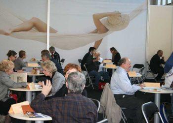 Salone internazionale svizzero delle vacanze