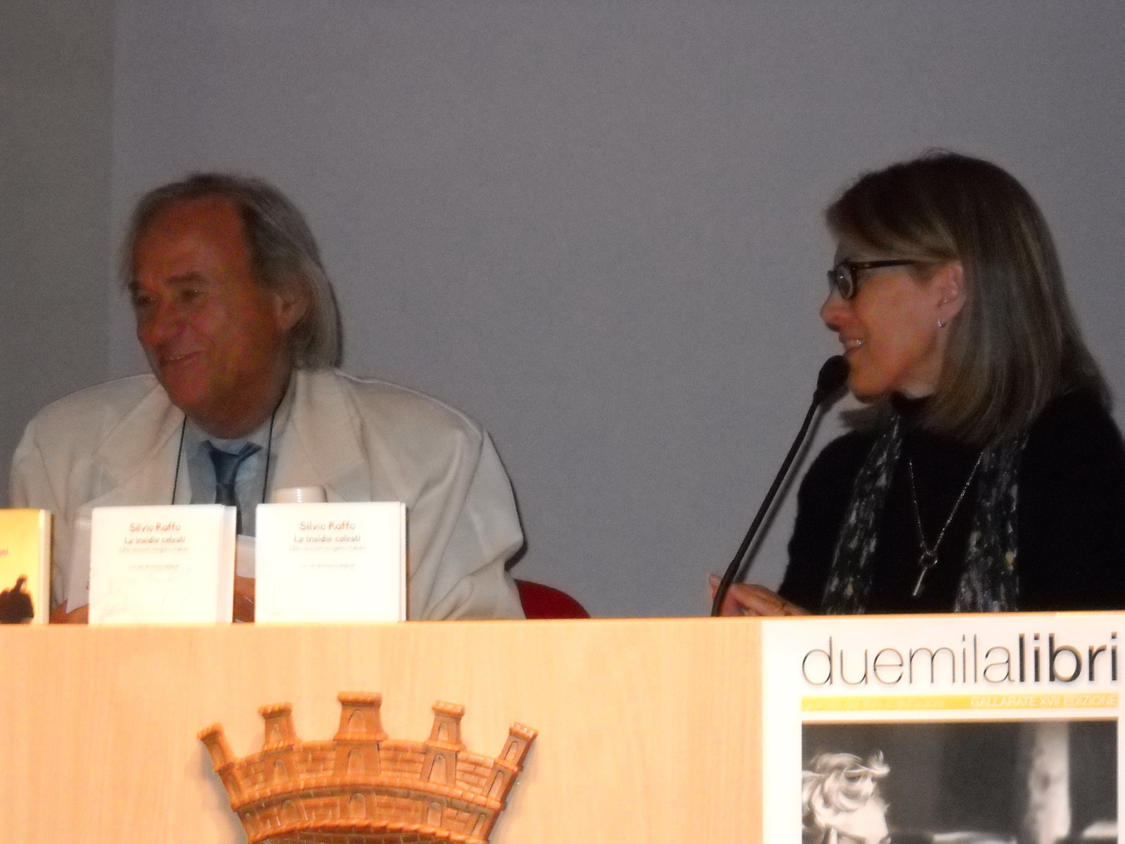 Silvio Raffo
