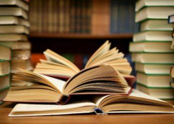 biblioteche nel VCO
