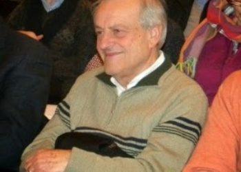 cattaneo-sindaco