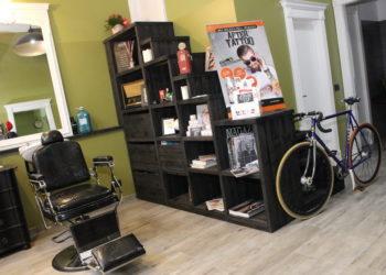 drop-tattoo-barber-legnano-07