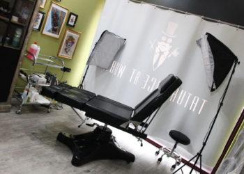 drop-tattoo-barber-legnano-10