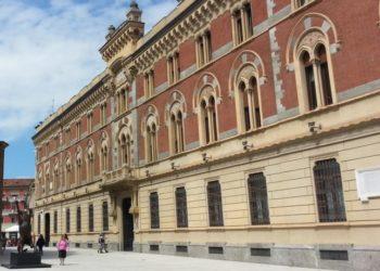 palazzo malinverni - municipio Legnano - Comune