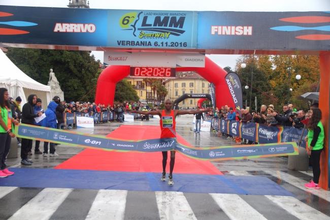 lago-maggiore-marathon-2016-16