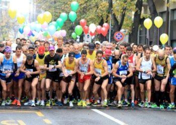 maratonina2
