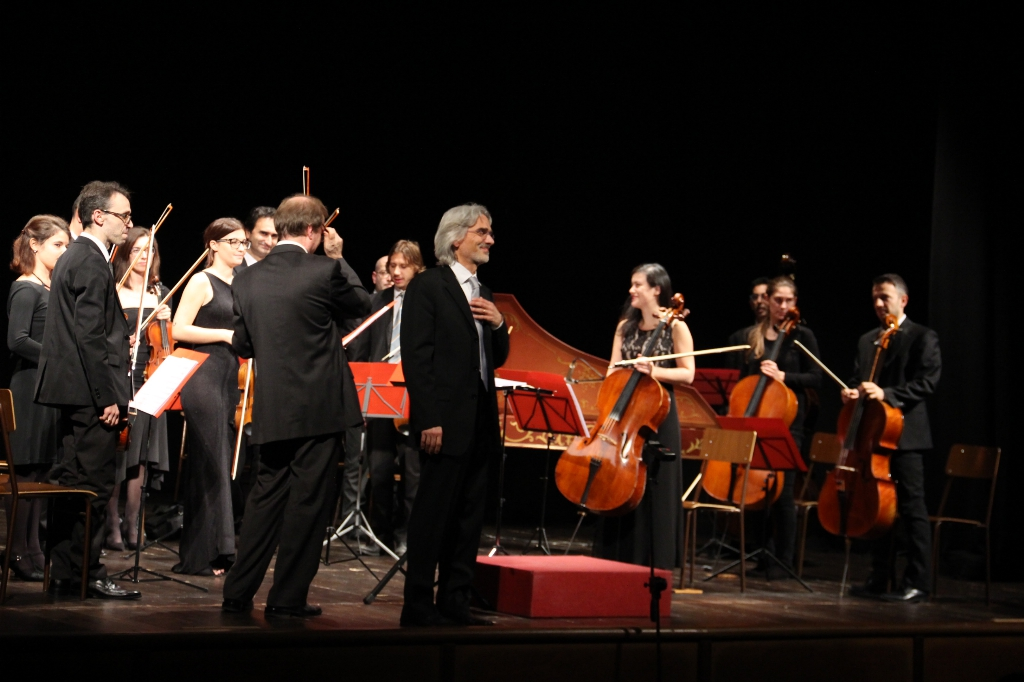 orchestra-haydn-teatro-tirinnanzi-6