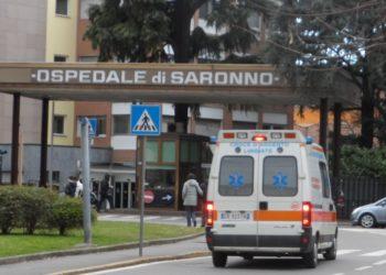 ospedale-ambulanza-giorno-ingresso