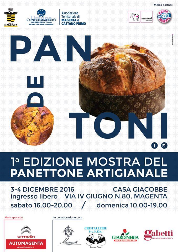 pan-de-toni